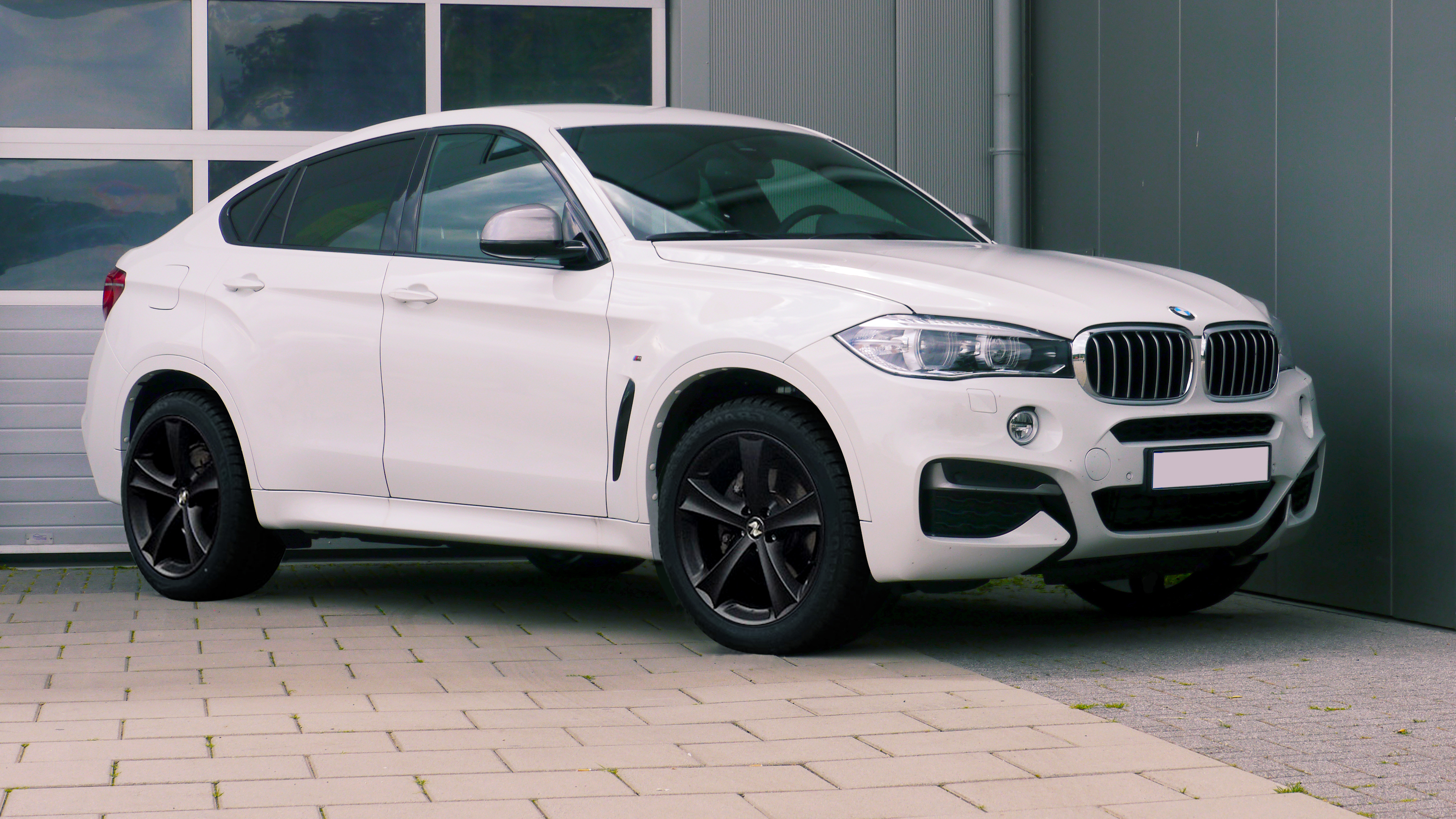 bmw_x6_black_tettsut-1