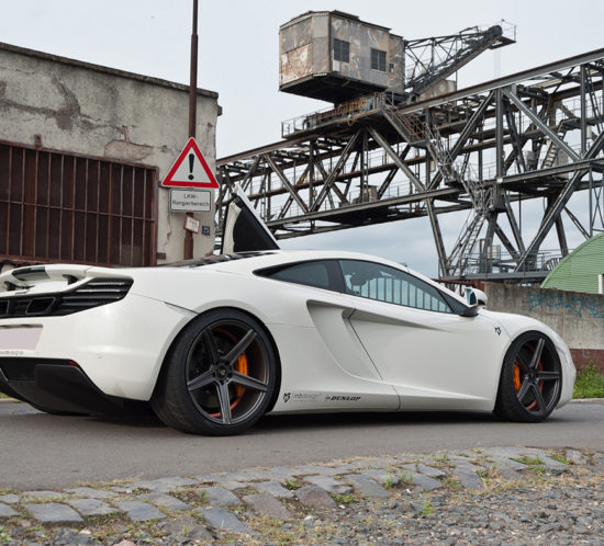 mclaren-mp4-12c-mbdesign-kv1-9x20-105x20-grau-matt-g1-002