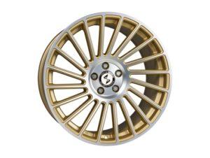 felgi-etabeta-venti-r-dc-gold-matt-polish-2228
