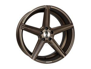 felgi-mbdesign-kv1-dc-bronze-seidenmatt-2454