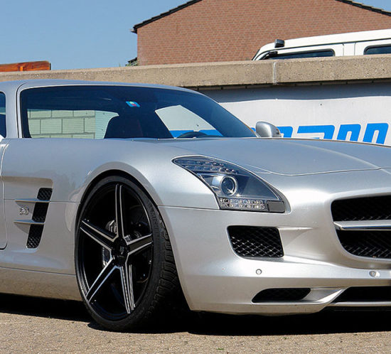 mercedes-benz-sls-mbdesign-kv1-black-matt-polish-001