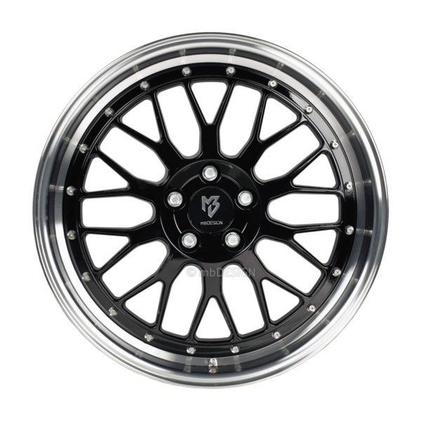felgi-mbdesign-lv1-czarny-polysk-polish-1