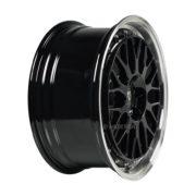 felgi-mbdesign-lv1-czarny-polysk-polish-4
