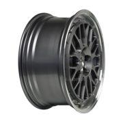 felgi-mbdesign-lv1-szary-polysk-polish-4