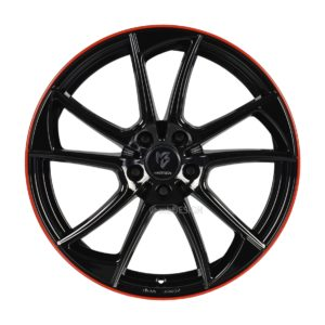 felgi-mbdesign-mb1-czarny-polysk-czerwony-1