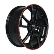 felgi-mbdesign-mb1-czarny-polysk-czerwony-3