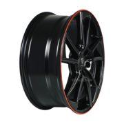 felgi-mbdesign-mb1-czarny-polysk-czerwony-4