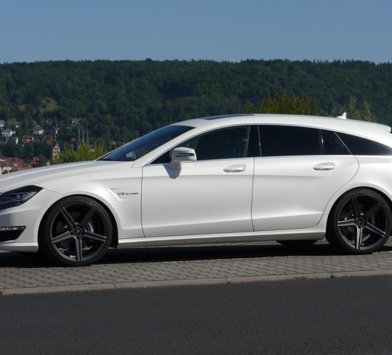 mercedes-benz-cls-218-shooting-brake-mbdesign-kv1-9x20-105x20-grau-matt-g1-002