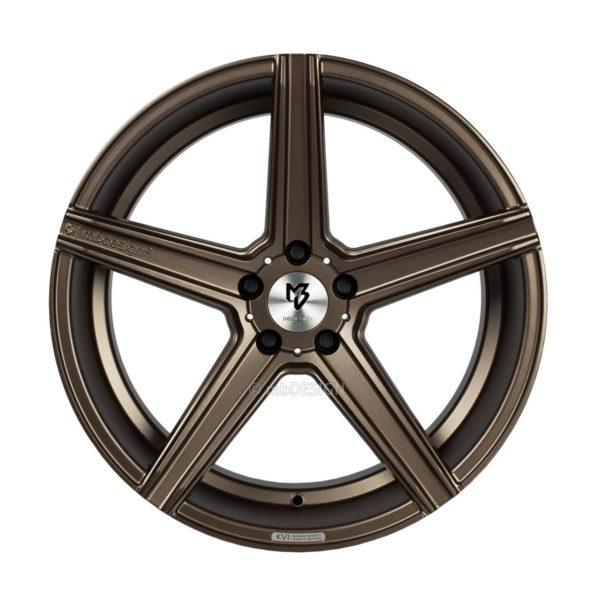 mbdesign-kv1-felgi-19-20-22-23-cali-concave-satin-bronze-1