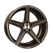 mbdesign-kv1-felgi-19-20-22-23-cali-concave-satin-bronze-2