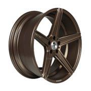mbdesign-kv1-felgi-19-20-22-23-cali-concave-satin-bronze-3
