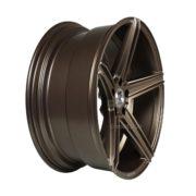 mbdesign-kv1-felgi-19-20-22-23-cali-concave-satin-bronze-4
