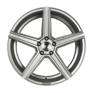 mbdesign-kv1-felgi-19-20-22-23-cali-concave-srebrny-polysk-1