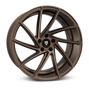 mbdesign-kv2-felgi-20-cali-concave-satin-bronze-1