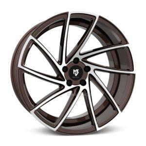mbdesign-kv2-felgi-20-cali-concave-satin-bronze-polish-1