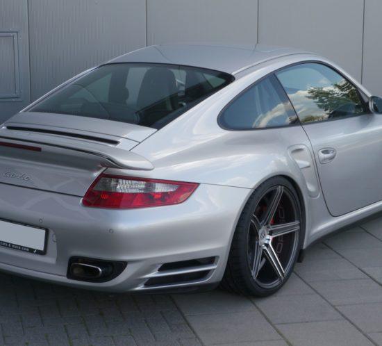 porsche-911-turbo-997-mit-kv1-9x20-konkav-24530r20-12x20-dc-stark-konkav-32525r20-1