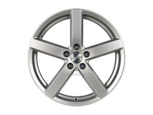 felgi-etabeta-eros-srebrny-1