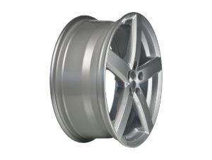 felgi-etabeta-eros-srebrny-4