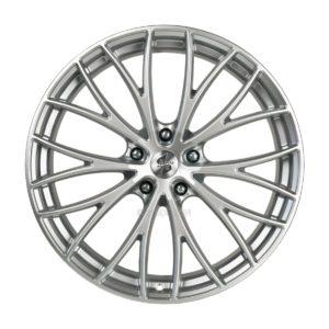 felgi-etabeta-piuma-srebrny-polysk-1