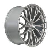 felgi-etabeta-piuma-srebrny-polysk-3