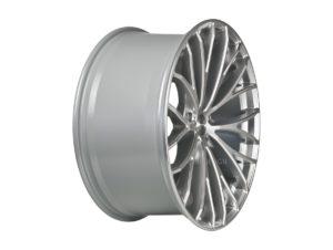 felgi-etabeta-piuma-srebrny-polysk-4