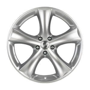 felgi-etabeta-tettsut-srebrny-1