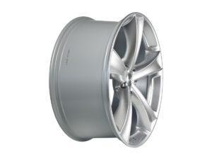 felgi-etabeta-tettsut-srebrny-4
