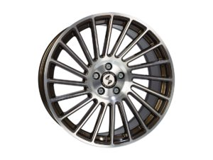 felgi-etabeta-venti-r-bronze-polish-2465