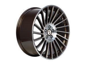 felgi-etabeta-venti-r-bronze-polish-2467