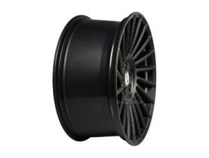 felgi-etabeta-venti-r-dc-deep-concave-czarny-mat-4