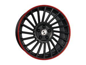 felgi-etabeta-venti-r-dc-deep-concave-czarny-mat-red-lip-2