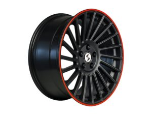 felgi-etabeta-venti-r-dc-deep-concave-czarny-mat-red-lip-3