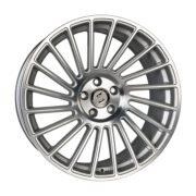 felgi-etabeta-venti-r-dc-deep-concave-srebrny-polysk-2