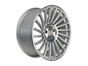 felgi-etabeta-venti-r-dc-deep-concave-srebrny-polysk-3