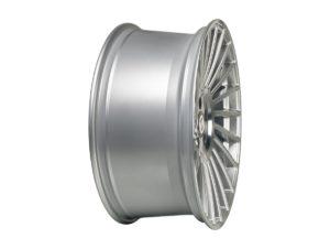 felgi-etabeta-venti-r-dc-deep-concave-srebrny-polysk-4