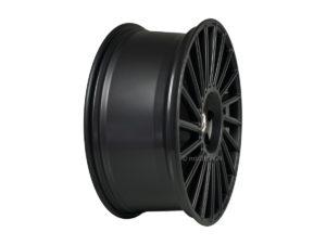 felgi-etabeta-venti-r-czarny-mat-4