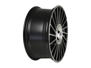 felgi-etabeta-venti-r-czarny-mat-polish-4