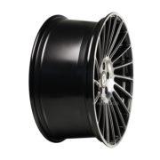 felgi-etabeta-venti-r-czarny-polysk-polish-4