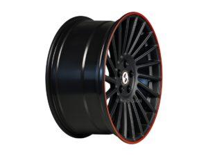 felgi-etabeta-venti-r-czarny-polysk-red-lip-4