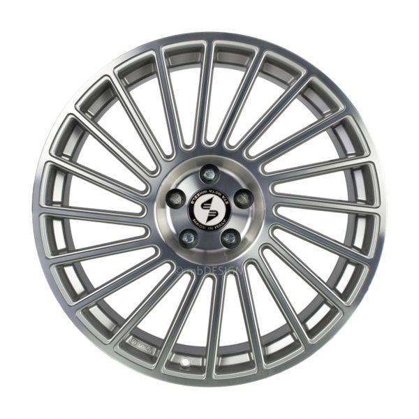 felgi-etabeta-venti-r-srebrny-polysk-1