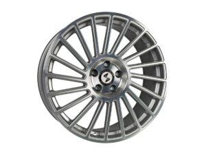 felgi-etabeta-venti-r-srebrny-polysk-2