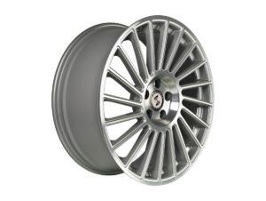 felgi-etabeta-venti-r-srebrny-polysk-3