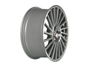 felgi-etabeta-venti-r-srebrny-polysk-4