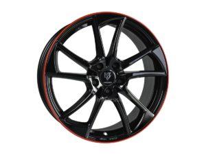 felgi-mbdesign-mb1-czarny-polysk-czerwony-2